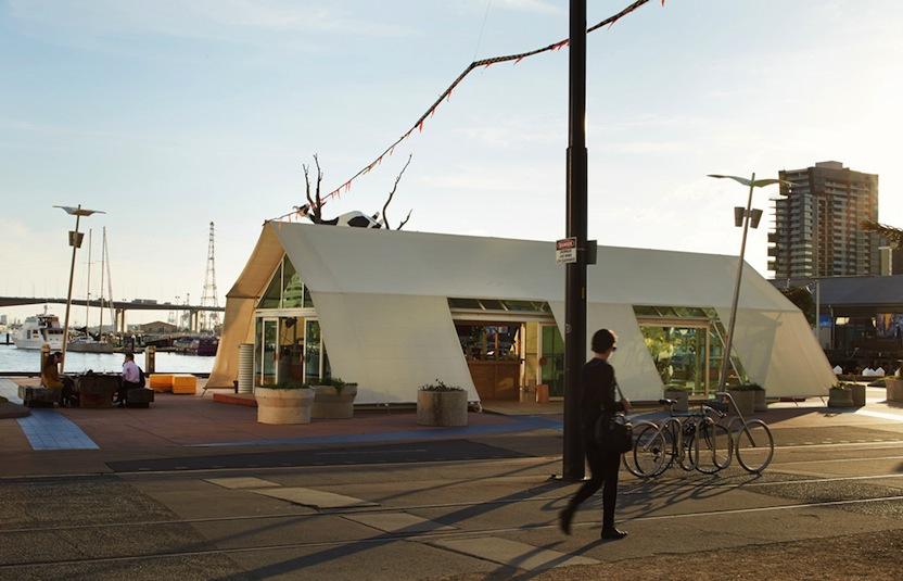 140521-Hortus-Docklands-0902