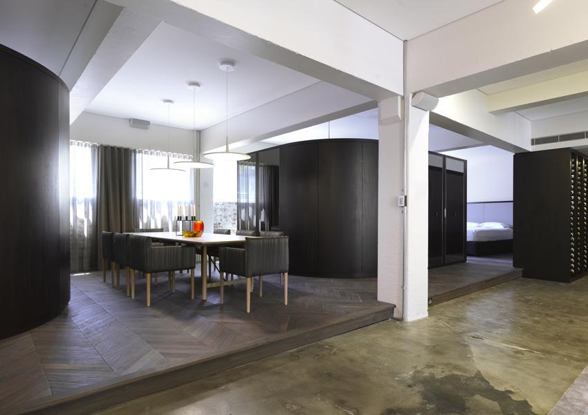 4_Claremont-House_2B_TKD_-Justin-Alexander