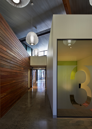 Hindmarsh-Corporate-Centre—k20-Architecture—Peter-Bennetts-(1)