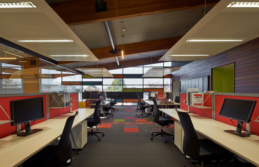 Hindmarsh-Corporate-Centre—k20-Architecture—Peter-Bennetts-(5)