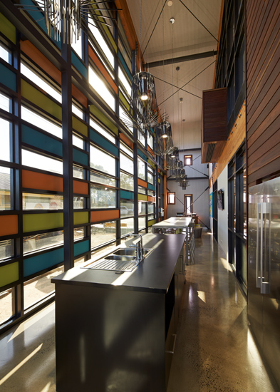Hindmarsh-Corporate-Centre—k20-Architecture—Peter-Bennetts-(6)