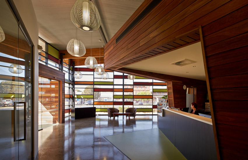 Hindmarsh-Corporate-Centre—k20-Architecture—Peter-Bennetts-(8)