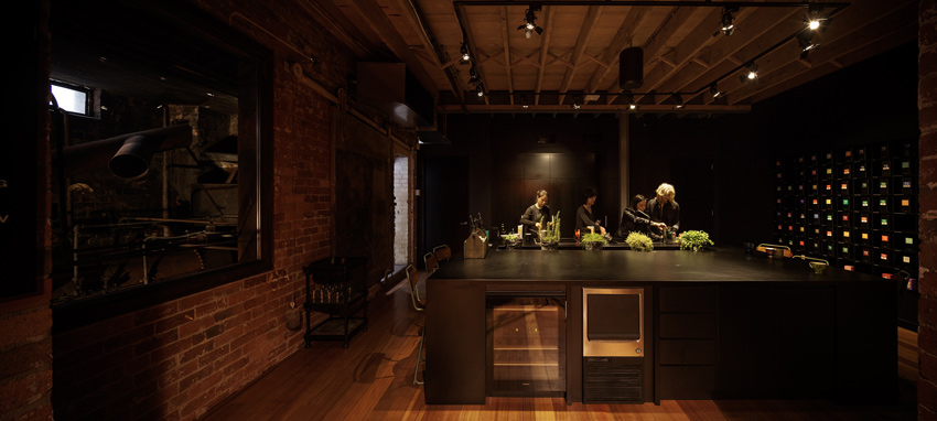 T2-Headquarters_Landini_Photo-by-Trevor-mein_04