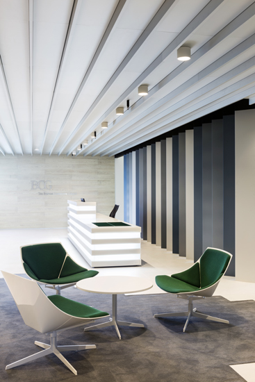 The-Boston-Consulting-Group-Perth_03-of-08