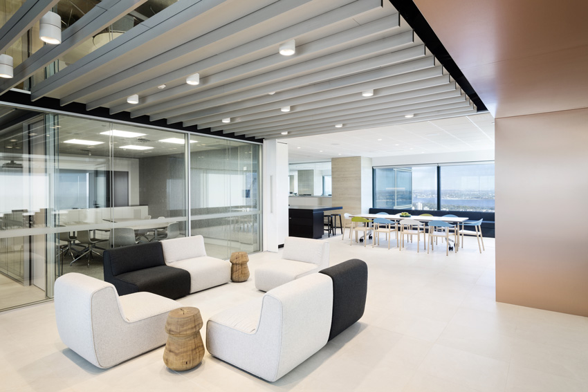 The-Boston-Consulting-Group-Perth_04-of-08