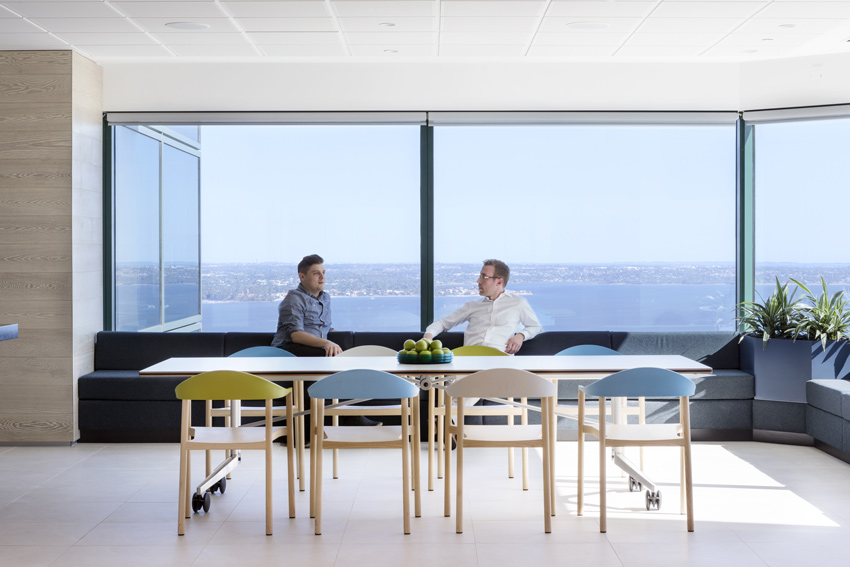 The-Boston-Consulting-Group-Perth_05-of-08