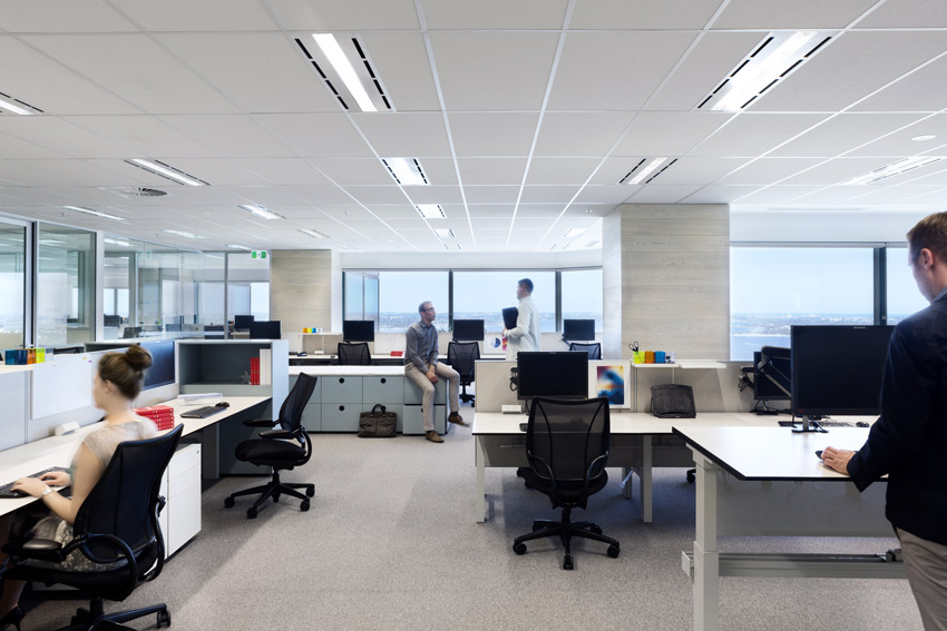 The-Boston-Consulting-Group-Perth_06-of-08