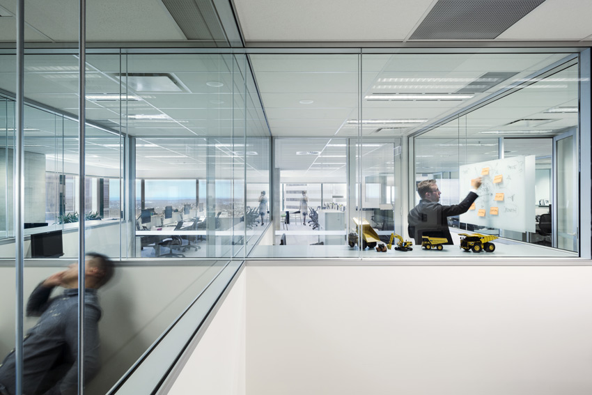 The-Boston-Consulting-Group-Perth_07-of-08