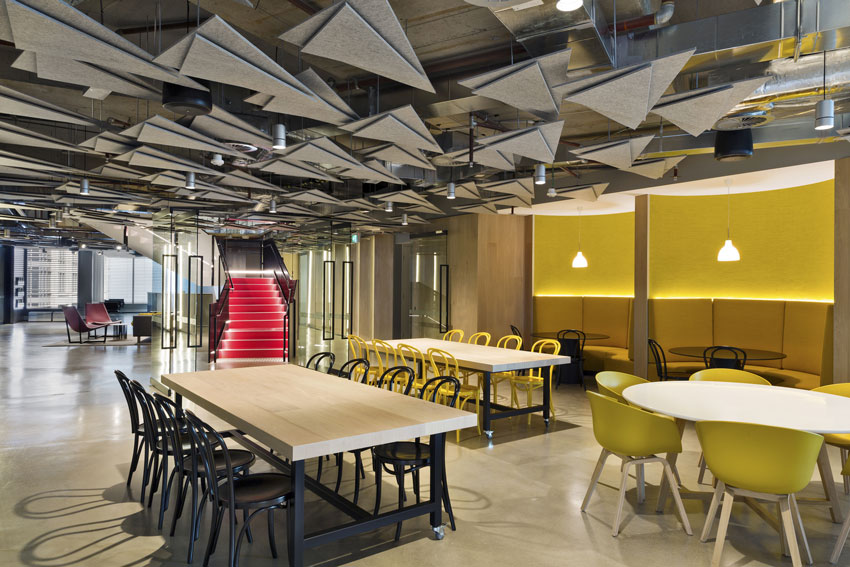 The-Boston-Consulting-Group-Sydney_02-of-08