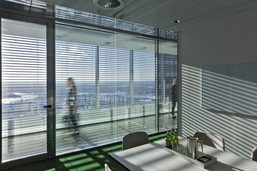 The-Boston-Consulting-Group-Sydney_03-of-08