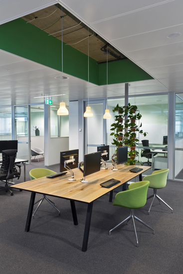 The-Boston-Consulting-Group-Sydney_05-of-08