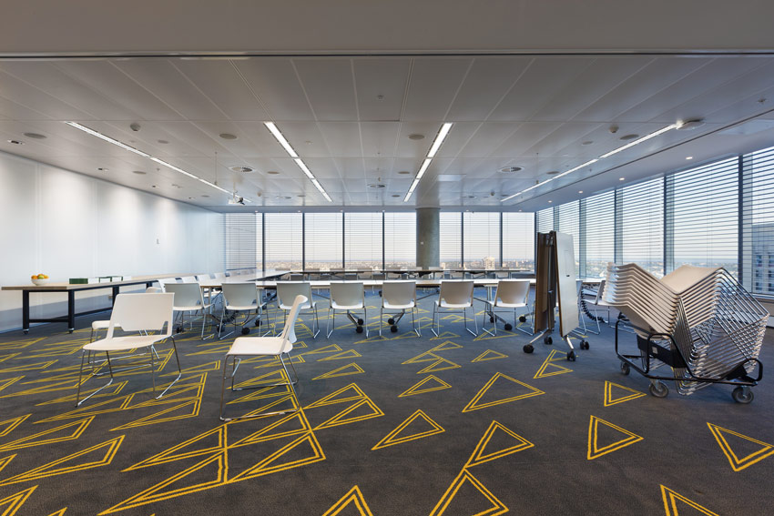 The-Boston-Consulting-Group-Sydney_07-of-08