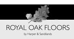 Royal Oak Floors