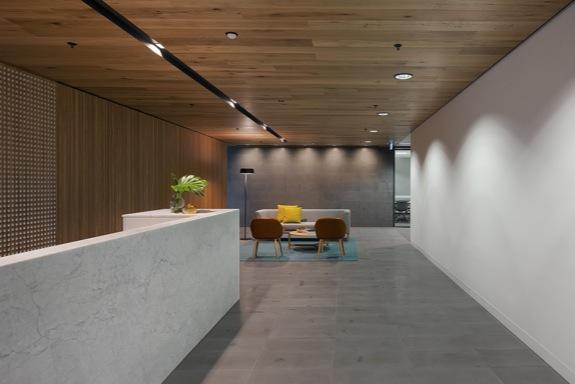 02_bower_architecture_acu_reception