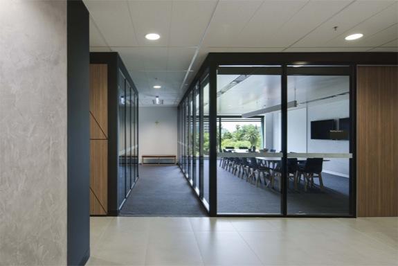 04_bower_architecture_acul5_corridor