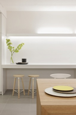 05_bower_architecture_acu_kitchen_joinery_detail
