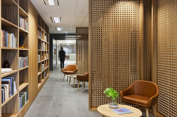 06_bower_architecture_acu_library
