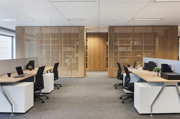 07_bower_architecture_acu_workspaces