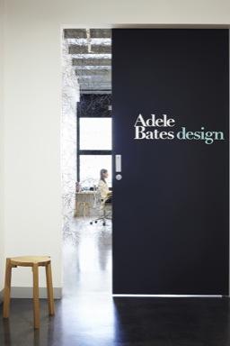 adelebatesdesign_01