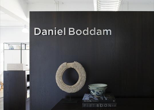 danielboddam_boundary_st_3