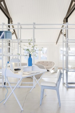 hecker_guthrie_living_it_large_in_small_spaces_07