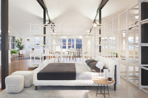 hecker_guthrie_living_it_large_in_small_spaces_08