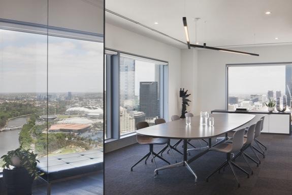 idea_2015_workplace_molecule_karara_capital_boardroom
