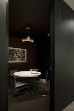 idea_2015_workplace_molecule_karara_capital_telephone_room_2