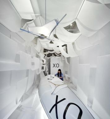 xo_003_large