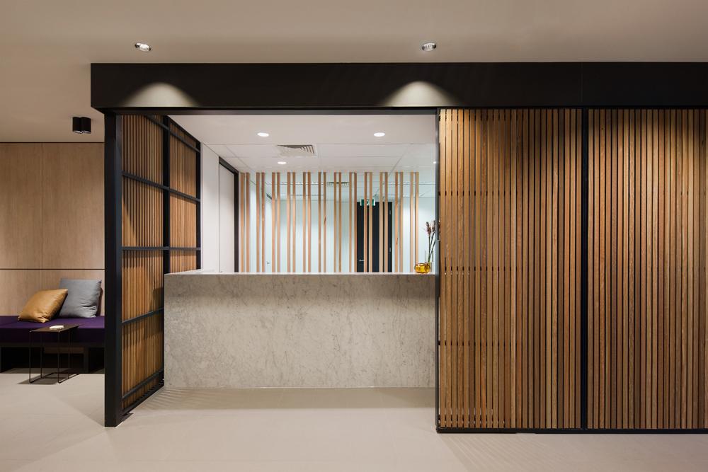01_bower_architecture_acul4_reception_shannon_mcgrath