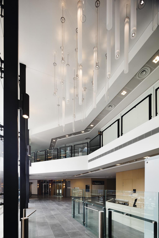 02_interior_jg_newcastle_courthouse_cox_lr