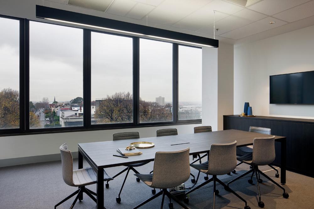 05_bower_architecture_acul4_meetingroom_shannon_mcgrath