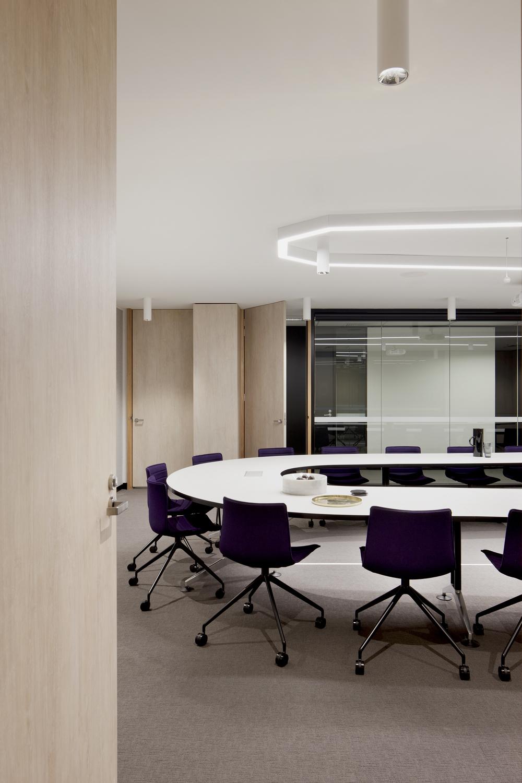 07_bower_architecture_acul4_boardroom_shannon_mcgrath