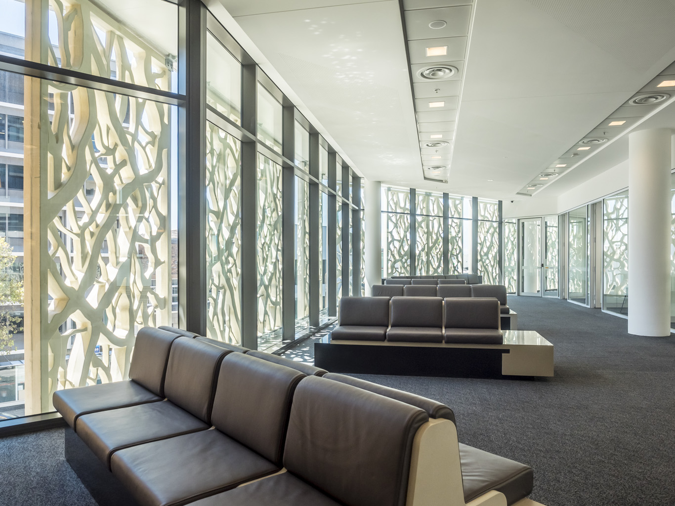 07_interior_rg_newcastle_courthouse_cox_lr
