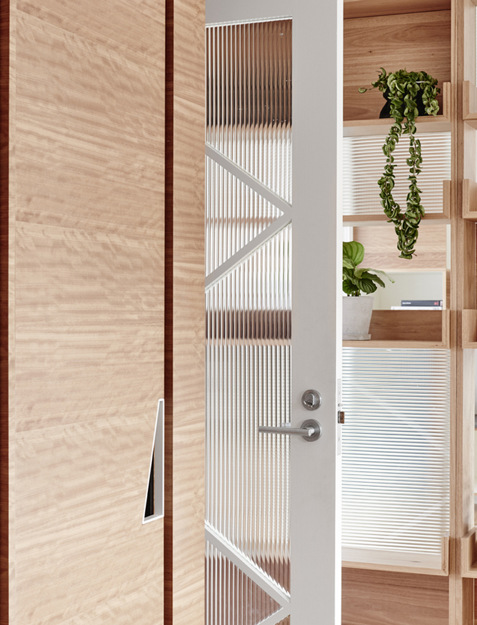 0doherty_design_studio_caulfield_south_residence_image_02of07