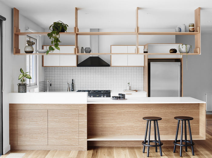 0doherty_design_studio_caulfield_south_residence_image_03of07