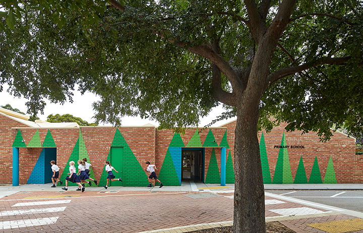 160201_st_stephens_library_0215