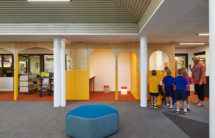 160201_st_stephens_library_0499