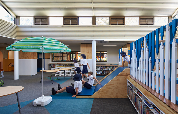 160201_st_stephens_library_0915