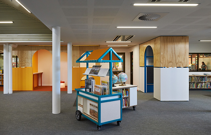 160201_st_stephens_library_0998