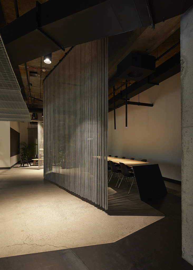 3_30_0864_woods_bagot_melbourne_studio_n42_medium