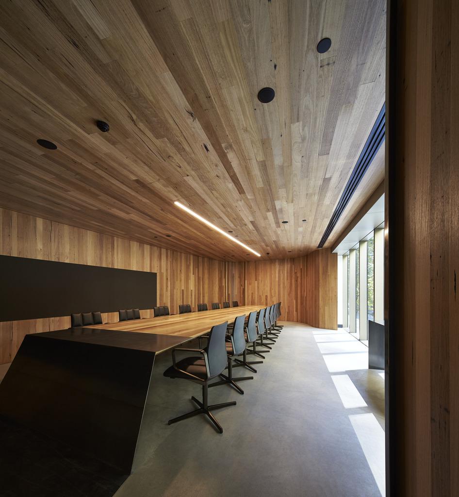 3_30_0864_woods_bagot_melbourne_studio_n8_medium
