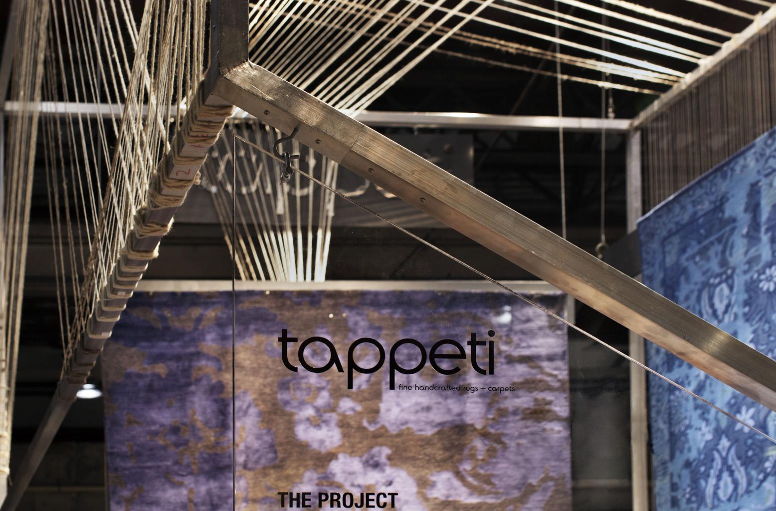 4_130815_tappeti_lr