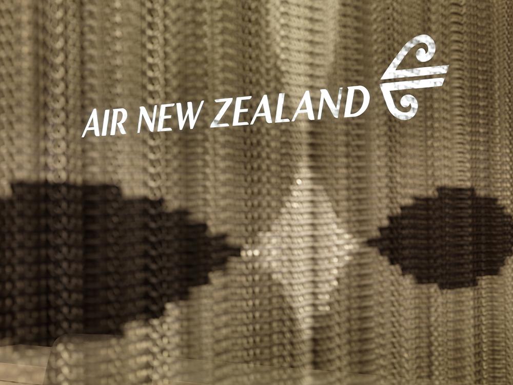 air_new_zealand_081