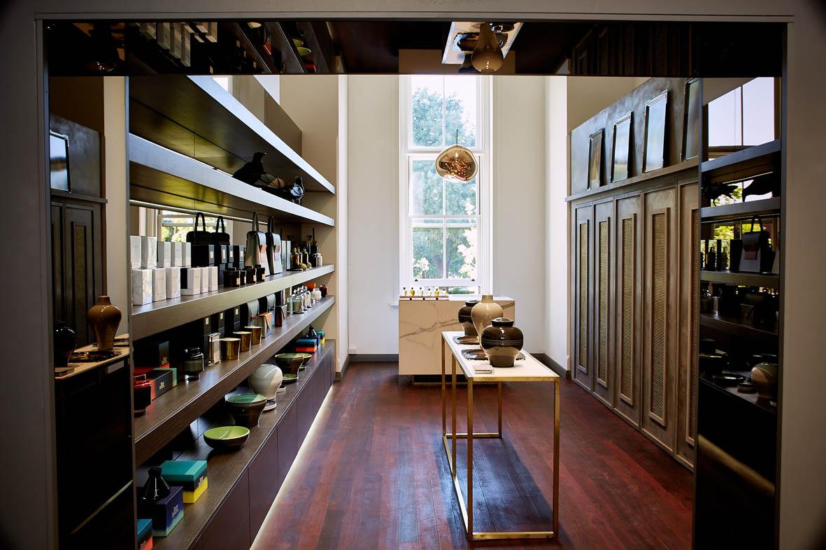 aurelio_accessoryroom
