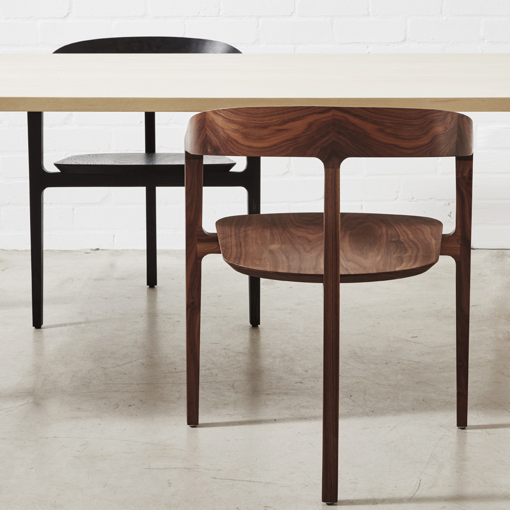 bow.chair.walnut.and.black.at.tablelrsqr