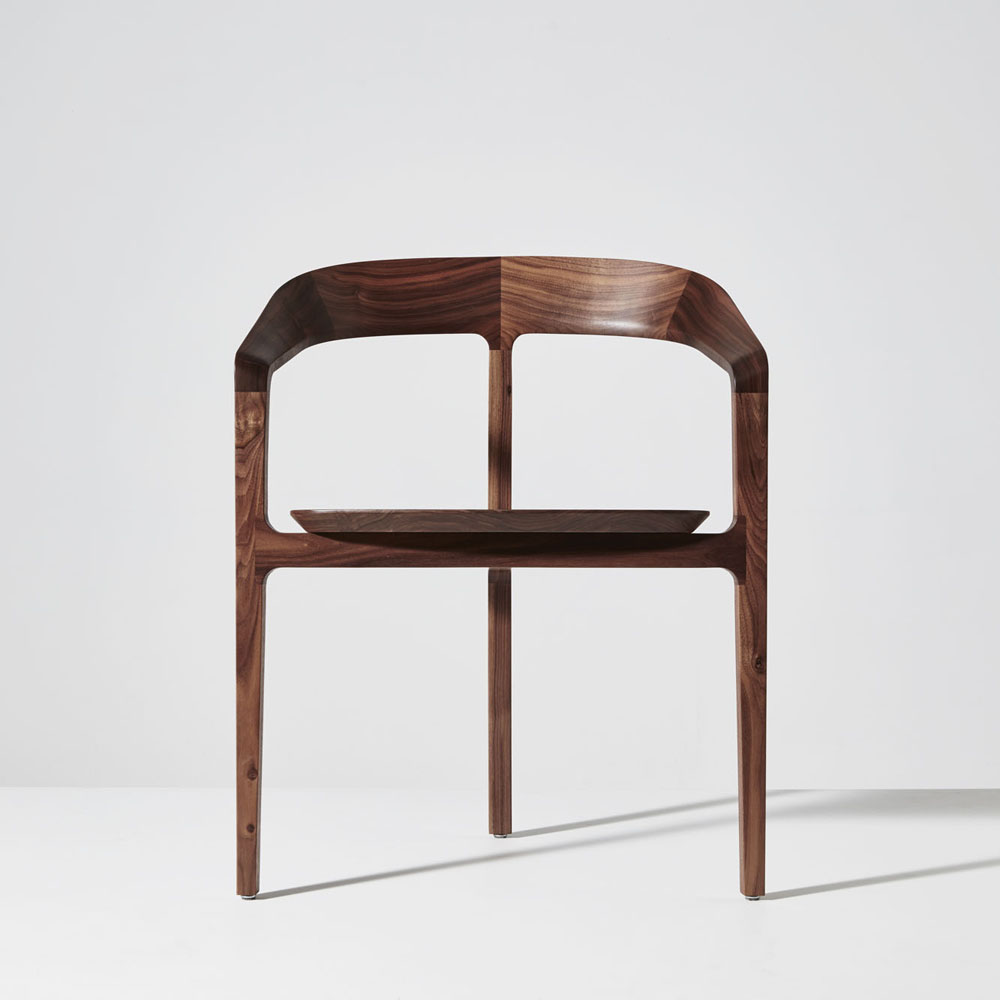 bow.chair.walnut.front.lrsqr
