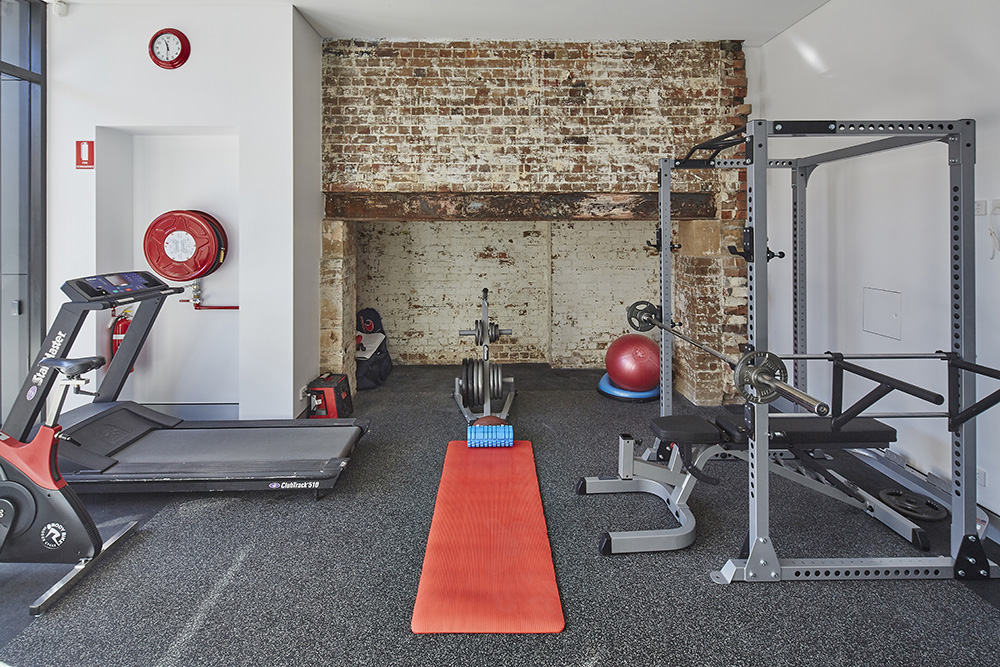 groupgsa_pyrmont_fire_station_and_offices_gym_area
