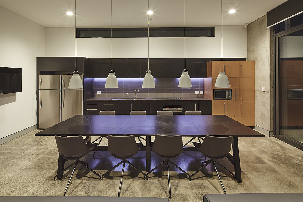 groupgsa_pyrmont_fire_station_and_offices_kitchen_and_dining
