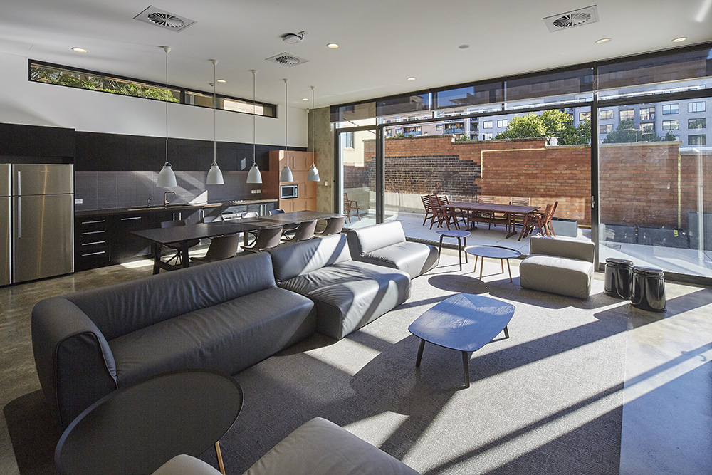 groupgsa_pyrmont_fire_station_and_offices_lounge_area